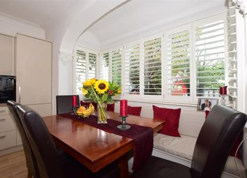 3 bed maisonette for sale in Brighton Road, Purley, Surrey CR8