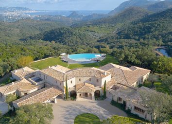 Thumbnail 18 bed country house for sale in Cannes, Côte D'azur, France