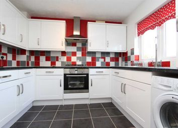 Thumbnail 3 bed property to rent in Boleyn Close, Chafford Hundred, Grays