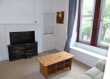 Thumbnail 2 bed flat to rent in Edina Street, Leith, Edinburgh