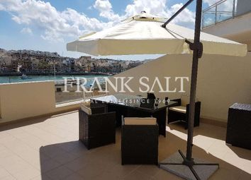 Thumbnail 3 bed apartment for sale in 913585, Ta Monita, Malta