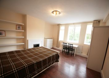 Thumbnail 2 bed flat to rent in Waverley Grove, Finchley London