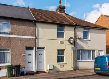 Thumbnail 2 bed terraced house for sale in Apsley Street, Ashford