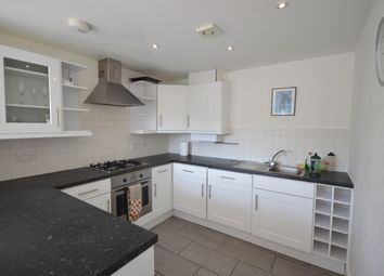 Thumbnail 2 bed flat to rent in St. Andrews Road, Cambridge