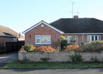 Thumbnail 3 bed semi-detached bungalow for sale in Tanhouse Lane, Malvern