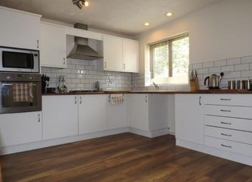 Thumbnail 5 bed detached house for sale in Cromer, Norfolk