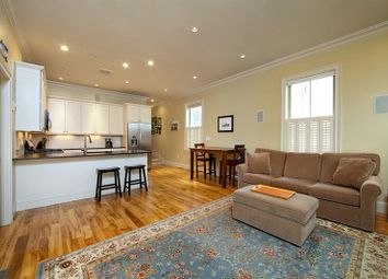 Thumbnail 2 bed apartment for sale in Boston, Massachusetts, 02130, United States Of America