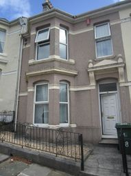 Thumbnail 5 bed shared accommodation to rent in Chaddlewood Avenue, St. Judes, Plymouth
