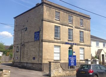 Thumbnail Office to let in Pickwick Road, Corsham