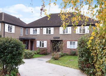 2 bed maisonette to rent in Surbiton, Kingston Upon Thames KT5