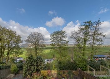 Thumbnail 3 bed semi-detached house for sale in Nethercroft, Levens, Kendal