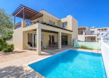Thumbnail 3 bed detached house for sale in Cape Greco, Famagusta, Cyprus
