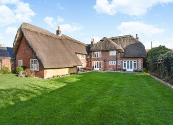 High Street, Selsey, Chichester PO20. 6 bed cottage for sale