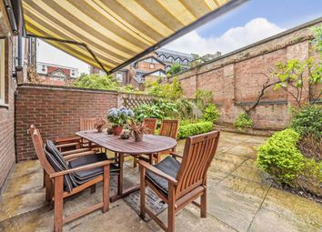 Thumbnail 3 bed terraced house to rent in Marlborough Street, Chelsea, London