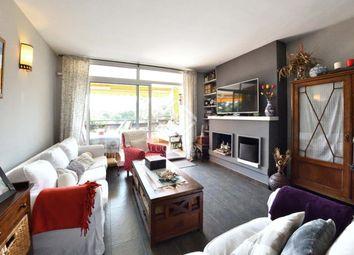 Thumbnail 3 bed apartment for sale in Spain, Barcelona, Gavà Mar, Gav11339