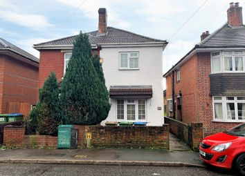 2 bed semi-detached house for sale in Adelaide Road, Southampton SO17