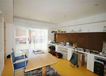 Thumbnail Commercial property to let in Dalston Lane, London Fields, London