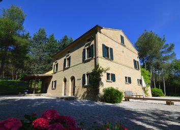 Property for Sale in Ascoli Piceno, Marche, Italy - Zoopla
