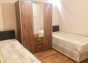 Thumbnail Room to rent in MC Donald Rd, Walthamstow, London