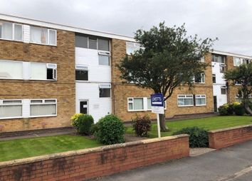 2 bed flat to rent in Magpie House, Upper Eastern Green Lane CV5