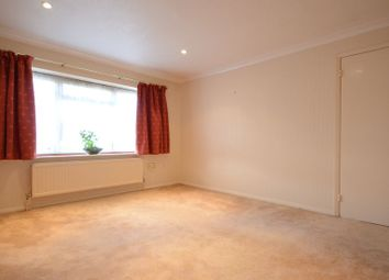 Thumbnail 2 bed maisonette to rent in Dudley Close, Tilehurst, Reading