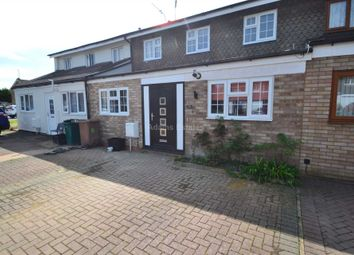 Thumbnail 5 bed semi-detached house to rent in Howth Drive, Woodley, Reading