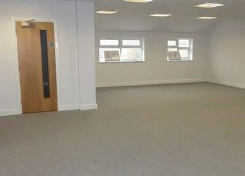 Thumbnail Business park to let in Oakmede, Terrace Road, Binfield, Bracknell