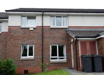 Thumbnail 2 bed flat to rent in Noble Grove, Dumfries
