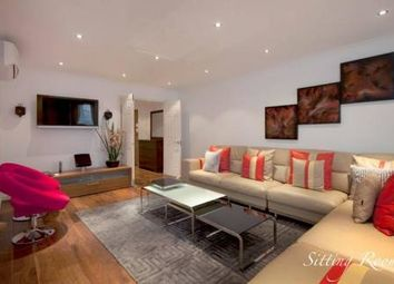 Thumbnail 3 bed flat for sale in Greville Road North West London, Kilburn NW6, Kilburn,