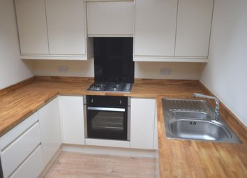 Thumbnail 3 bed property to rent in St. Cuthberts Street, Bedford