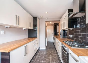 Thumbnail 5 bed property to rent in Beverley Drive, Dewsbury