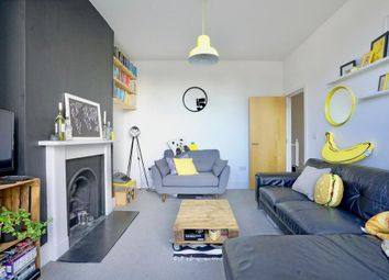 Thumbnail 2 bed flat for sale in Conway Place, Hove, East Sussex