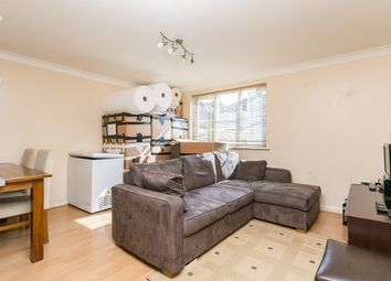 Thumbnail 2 bedroom flat to rent in Ley Street, Ilford