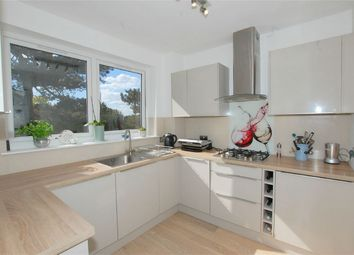 Thumbnail 2 bedroom flat for sale in The Pines, 23 The Knoll, Beckenham, Kent