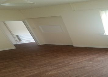 Thumbnail 3 bed detached house to rent in Frederick Street, Aberavon, Port Talbot
