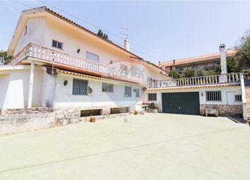Thumbnail 9 bed detached house for sale in Alcanena, Minde, Alcanena, Santarém, Central Portugal
