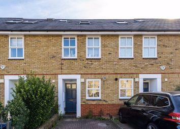 Thumbnail Property to rent in Bridge Street, London