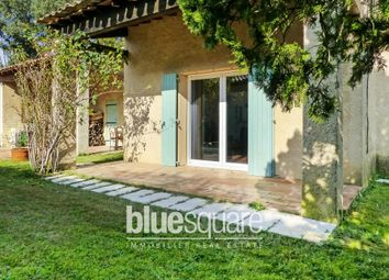 Thumbnail 3 bed villa for sale in Le Val, Var, 83143, France