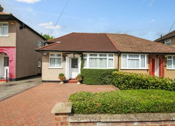 Thumbnail 2 bed property for sale in Maple Road, Yeading, Hayes