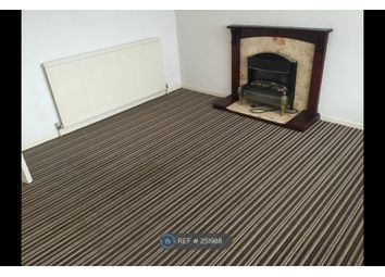 Thumbnail 3 bedroom terraced house to rent in Lightwood Road, Stoke On Trent