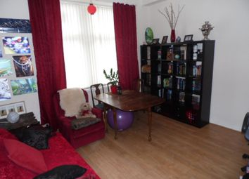 Thumbnail 2 bed flat for sale in Succoth Street, Anniesland, Glasgow