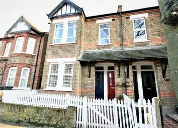 1 bed maisonette to rent in Cumberland Road, London W7