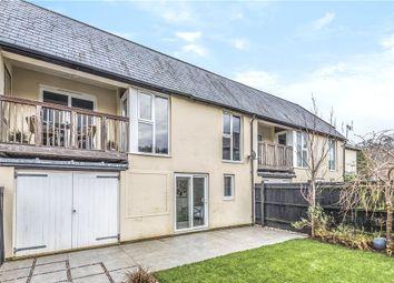 Thumbnail 2 bedroom terraced house for sale in Pride Close, Moreton, Dorchester, Dorset