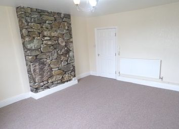 Thumbnail Studio to rent in Greenfield Road, Colwyn Bay