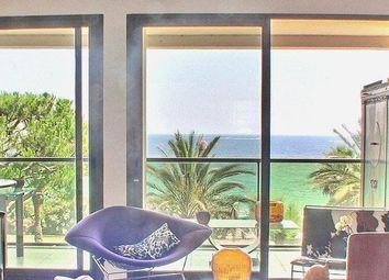 Thumbnail 1 bed apartment for sale in 06150 Cannes La Bocca, France