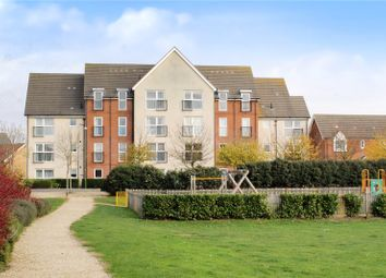 Thumbnail 2 bed flat for sale in 17 Stammer Road, Littlehampton, West Sussex