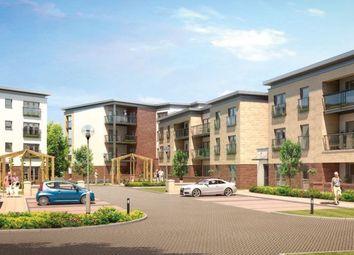 Thumbnail 2 bed property for sale in Stewarton Road, Newton Mearns, Glasgow
