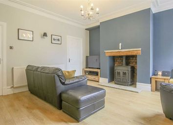 Thumbnail 2 bed terraced house for sale in Harcourt Road, Baxenden, Lancashire