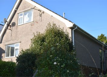 4 bed detached house for sale in Alder Way, West Cross, Swansea SA3