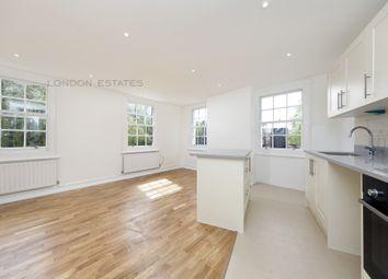 2 bed flat to rent in Hammersmith Bridge Road, Hammersmith W6